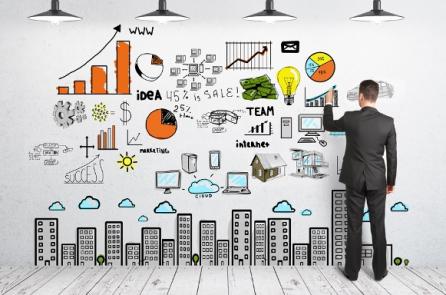 9 lời khuyên để một startup trở thành doanh nghiệp tỷ đô