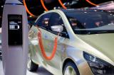 Ôtô điện có thực sự thân thiện với môi trường?