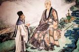 Chuyện cổ Phật gia: Một người muốn thành công cần phải có phúc báo