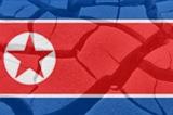 Tình hình tín ngưỡng tôn giáo cho thấy vết nứt của vương triều họ Kim ngày càng nghiêm trọng