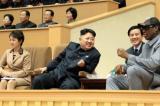 Bắc Hàn: Những bí ẩn về gia tộc nhà họ Kim