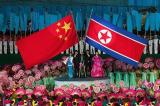 """Reuters: Quần áo """"Made in China"""" được sản xuất tại Bắc Triều Tiên"""