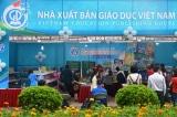 NXB Giáo dục lên tiếng về lợi ích nhóm sách giáo khoa