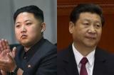 Căng thẳng Trung – Triều leo thang: Chiến tranh sắp xảy ra?