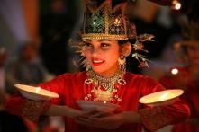 Hậu duệ Hai Bà Trưng ở đảo Sumatra, Indonesia?