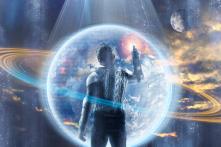 Nơi khoa học gặp tôn giáo – P1: Vũ trụ và não bộ là những toàn ảnh (hologram)