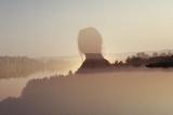 'Chứng cứ về thiên đường' – P2: Ý thức tồn tại độc lập với cơ thể