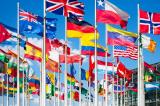 Toàn cầu hóa: Từ phát hiện tân đại lục cho đến phong trào Khai Sáng