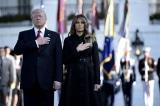 Đằng sau những tranh cãi, ông Trump đã thay đổi cuộc sống người Mỹ như thế nào?