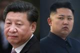 Bắc Hàn sẽ bắn 30 quả tên lửa thị uy để làm nhục ông Tập Cận Bình vào Đại hội 19?