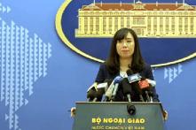 Luật An ninh mạng: Việt Nam nói 'cần thiết', quốc tế lại 'thất vọng'