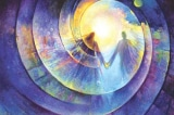 Sự tồn tại của linh hồn không mâu thuẫn với khoa học – một nhà vật lý gạo cội giải thích