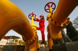 Mỹ, Nhật tìm cách cấm xuất khẩu dầu tới Bắc Hàn; Trung Quốc phản đối