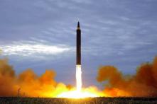 Việt Nam sẽ chịu tác động lớn nhất nếu chiến tranh Triều Tiên xảy ra