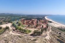 Phú Yên cho phá 1.107 ha rừng để làm dự án