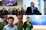 Điểm tin kinh tế Việt Nam, thế giới nổi bật trong tuần (18/9-24/9)