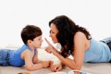 """3 độ tuổi """"nổi loạn"""" của trẻ, cha mẹ cần chú ý để giáo dục con tốt"""