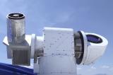 Video: Súng laser của Lockheed Martin thao diễn bắn rơi 5 máy bay drone