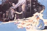 Opera 'Hồ điệp phu nhân': Câu chuyện buồn của hồn bươm bướm