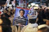 Bầu cử Nhật Bản: Đảng của Thủ tướng Abe khả năng sẽ chiến thắng áp đảo