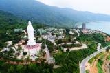 APEC VIỆT NAM 2017: Dừng đưa du khách tham quan Sơn Trà từ 30/10