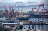 Thêm một công ty Trung Quốc vỡ nợ vì chi phí vay gia tăng