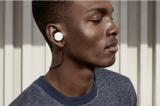 Tai nghe Google Pixel Buds: Phiên dịch 40 ngôn ngữ trong tai của bạn (video)