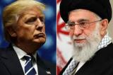 """Iran dọa """"xé"""" thỏa thuận hạt nhân nếu Mỹ rút lui"""
