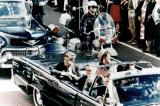 Hồ sơ ám sát TT Kennedy được giải mật sẽ làm sáng tỏ các thuyết âm mưu?