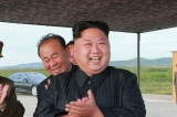 15 người trẻ quyền lực nhất thế giới: Kim Jong-Un đứng đầu danh sách