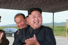 """Bắc Hàn: Duy trì hạt nhân là vấn đề """"sống chết"""" của chúng tôi"""