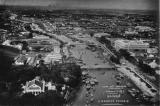 Những bức ảnh chụp từ trên cao về Đông Dương những năm 30