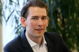 Áo sắp có Thủ tướng 31 tuổi, trẻ nhất thế giới