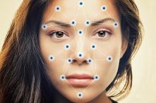 Sky Net: Hệ thống nhận diện khuôn mặt khổng lồ của Trung Quốc