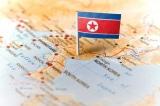 Triều Tiên tạm thời cấm du khách nước ngoài vì virus corona