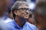 Bill Gates vẫn đứng đầu danh sách 400 người giàu nhất nước Mỹ của Forbes