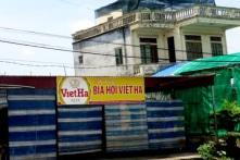 Nam Định: Bắt tạm giam nguyên Bí thư xã vì sai phạm đất đai