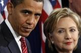 Người làm chứng của FBI: Nga bỏ ra hàng triệu đô la Mỹ để khống chế bà Hillary