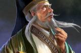 """5 đại quân sư được xưng là """"thần nhân"""" thời Trung Hoa cổ đại"""