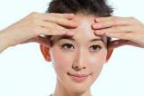 Bạn muốn ngăn ngừa nếp nhăn trên khuôn mặt? Hãy làm những điều sau