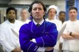 Nhà hàng tù nhân cao cấp ở Anh: Các phạm nhân ma túy trở thành đầu bếp tài năng