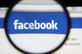 'Nói xấu' Bộ trưởng Bộ Y tế trên Facebook, một bác sĩ bị phạt 5 triệu đồng
