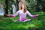 Luyện khí công có thể giúp cơ thể khỏe mạnh và trẻ lâu