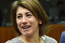 Bộ Trưởng Nội Vụ Bồ Đào Nha từ chức vì cháy rừng