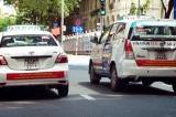 Đại chiến các hãng Taxi: Thế ba bên khó dung hòa?