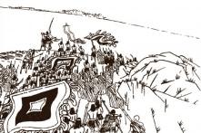 Nước Vạn Xuân – P2: Cuộc chiến chống quân Lương
