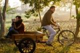 """Hà Nội: Trung tâm văn hóa Pháp chiếu phim """"Đi tìm ý nghĩa cuộc sống"""""""