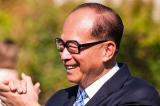 Cả nhà tỷ phú Lý Gia Thành đã nhập quốc tịch Canada: Triệt để rút lui?