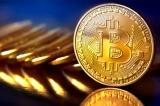 Triều Tiên hưởng lợi lớn nhờ Bitcoin tăng giá mạnh