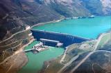 Theo bước Nepal, Pakistan hủy dự án xây đập thủy điện với Trung Quốc